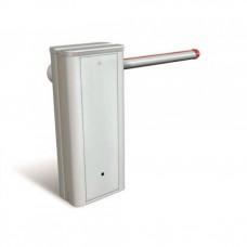 Тумба для шлагбаума FAAC B680H белого цвета RAL 9010