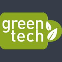 Технология GREENTECH: