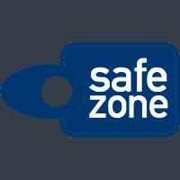 Система SAFE ZONE