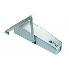 Автоматика для распашных дверей FAAC 950 N2