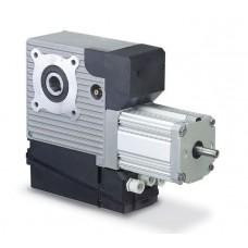 Автоматика для промышленных секционных ворот FAAC 540 V BPR площадью до 25 кв