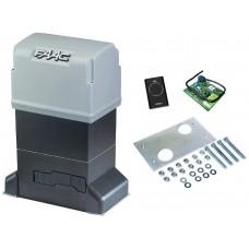 Автоматика для откатных ворот FAAC 844 ER KIT