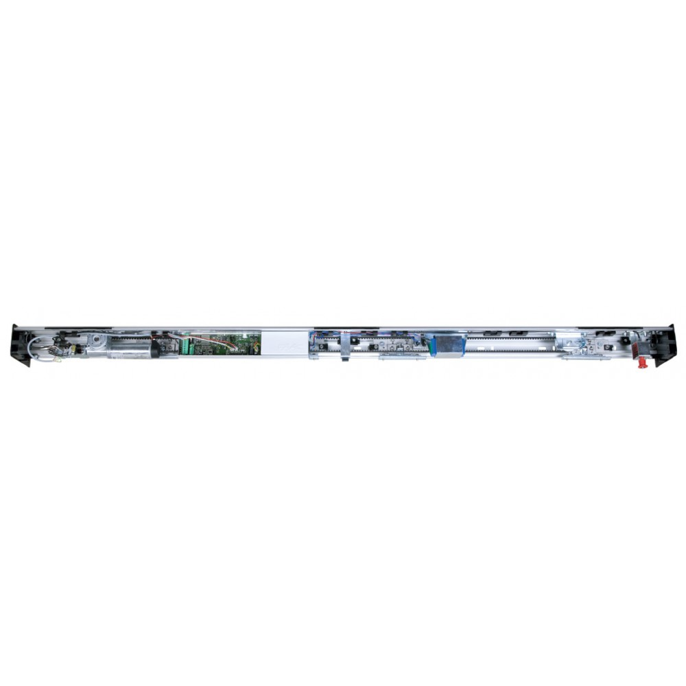 Автоматика для раздвижных дверей FAAC A1000