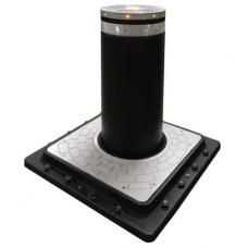 Гидравлический боллард (с системой подогрева до -40°C) FAAC J355 HA M30-P1
