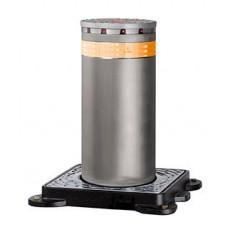 Гидравлический боллард (с системой подогрева до -40°C) FAAC J275 HA V2 H600