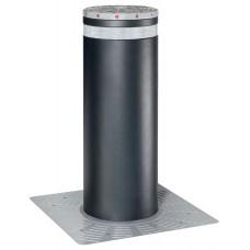 Гидравлический боллард (с системой подогрева до -40°C) FAAC J355 HA M50 INOX