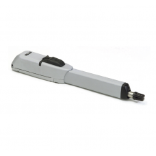 Автоматика для распашных ворот FAAC 415 L