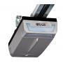 Автоматика для гаражных ворот FAAC D1000 для ворот высотою до 2,62м